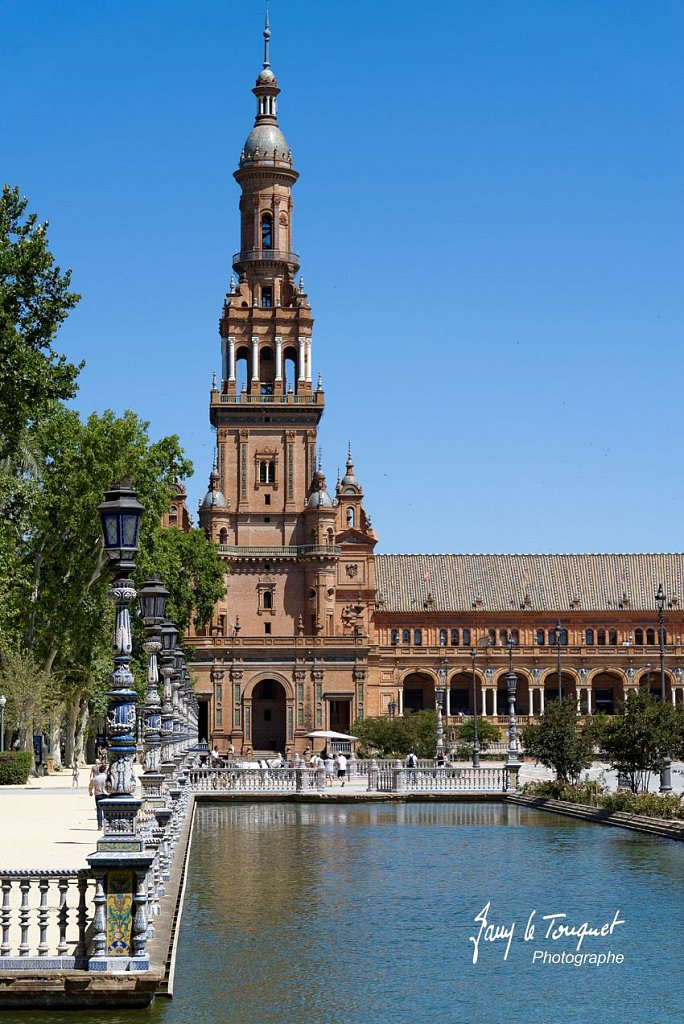 Seville-0059.jpg