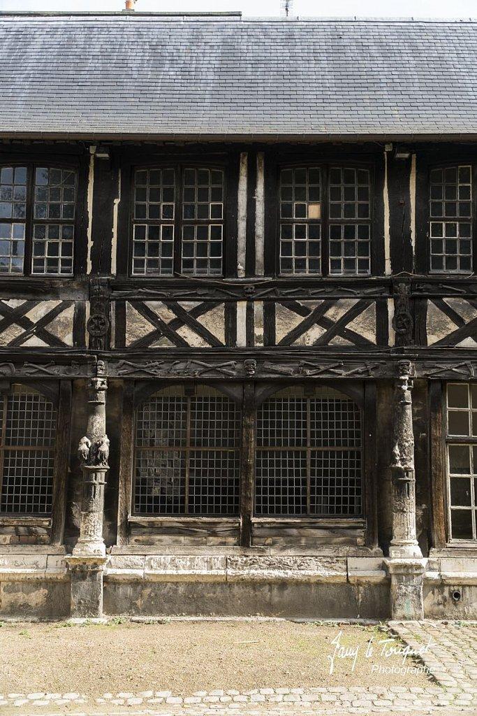 Rouen-0001.jpg