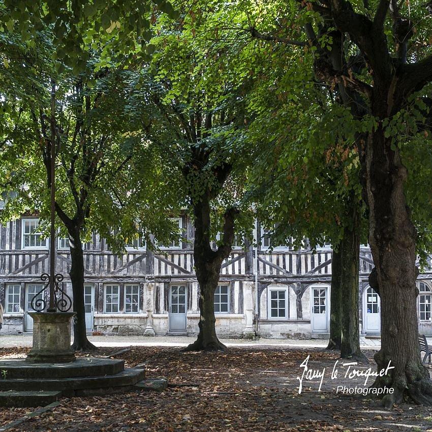 Rouen-0002.jpg