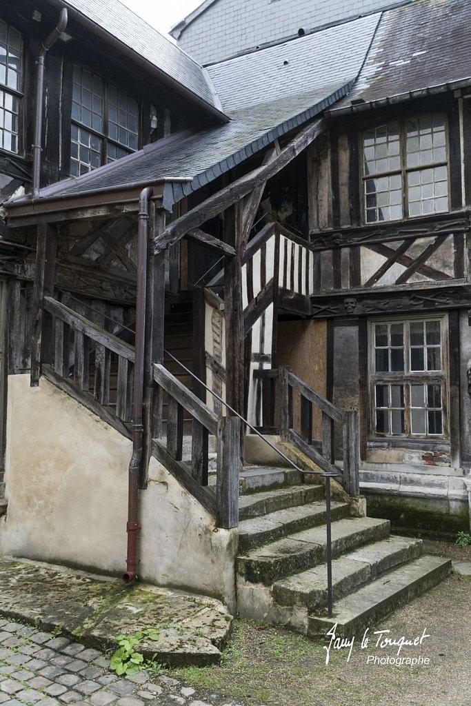 Rouen-0008.jpg