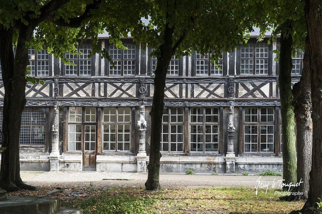 Rouen-0011.jpg