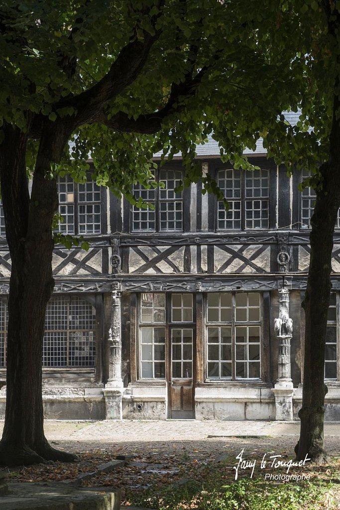 Rouen-0012.jpg