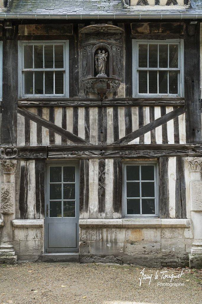 Rouen-0013.jpg
