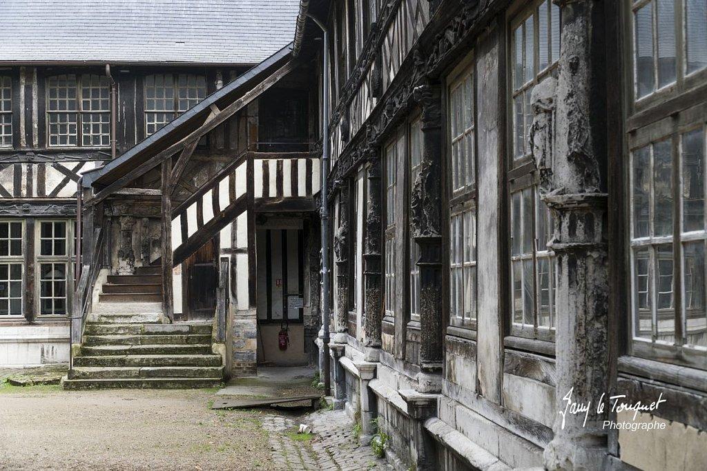 Rouen-0015.jpg