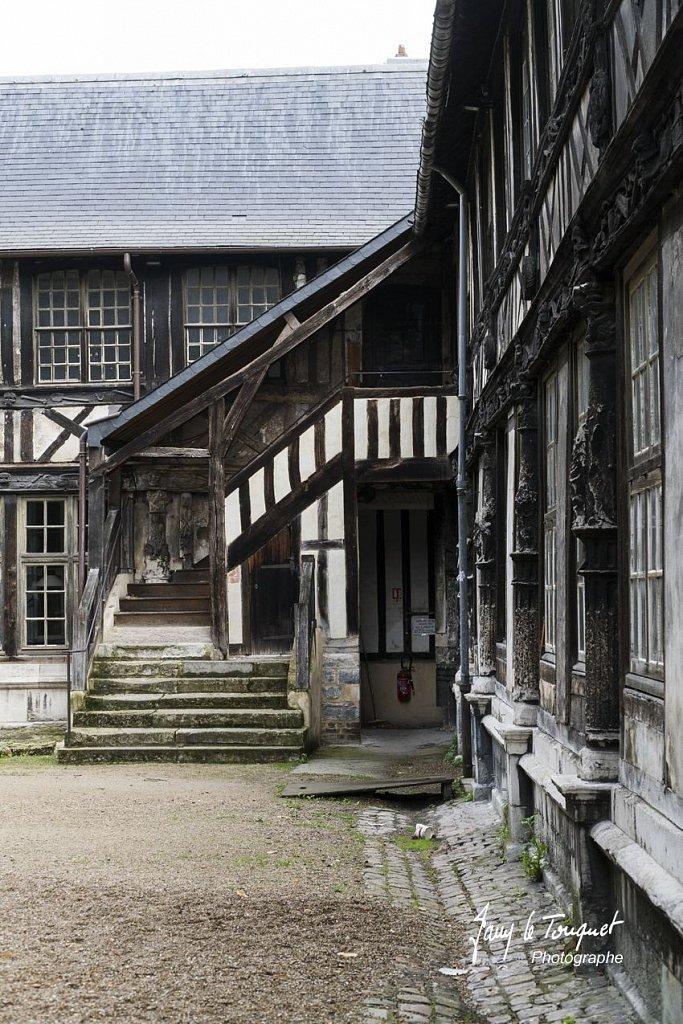 Rouen-0016.jpg