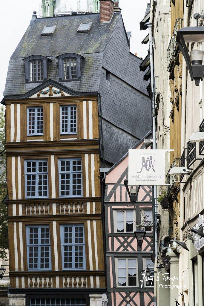 Rouen-0018.jpg
