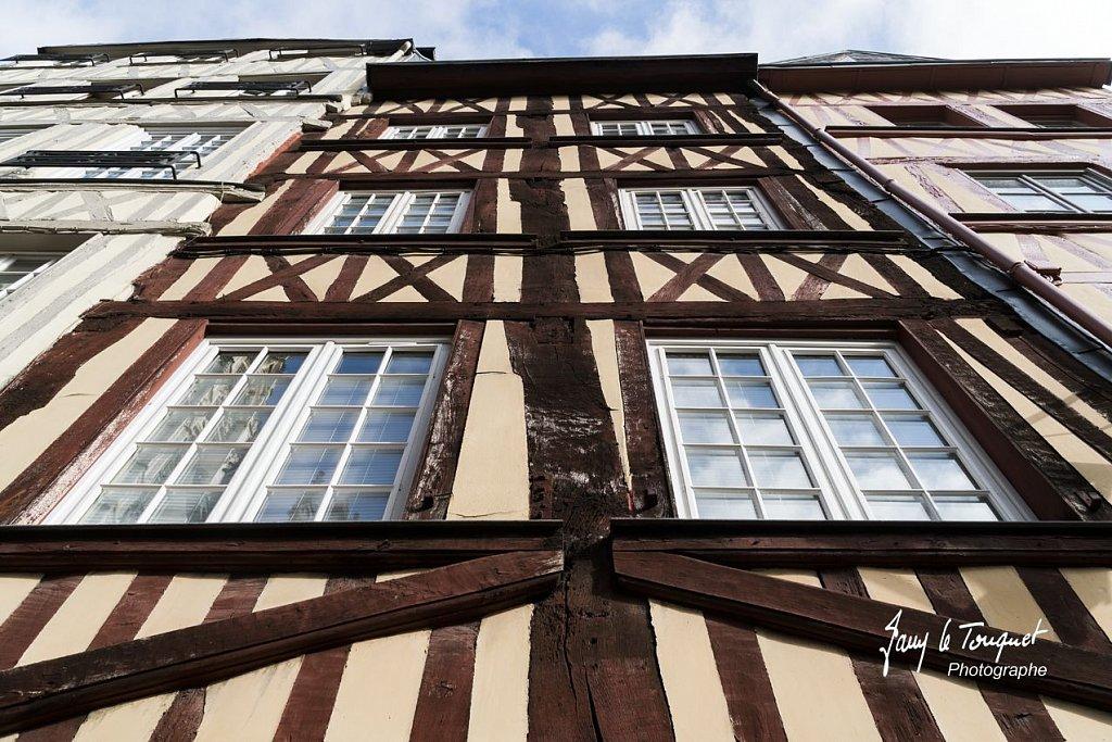 Rouen-0019.jpg
