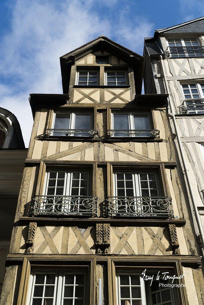 Rouen-0020.jpg
