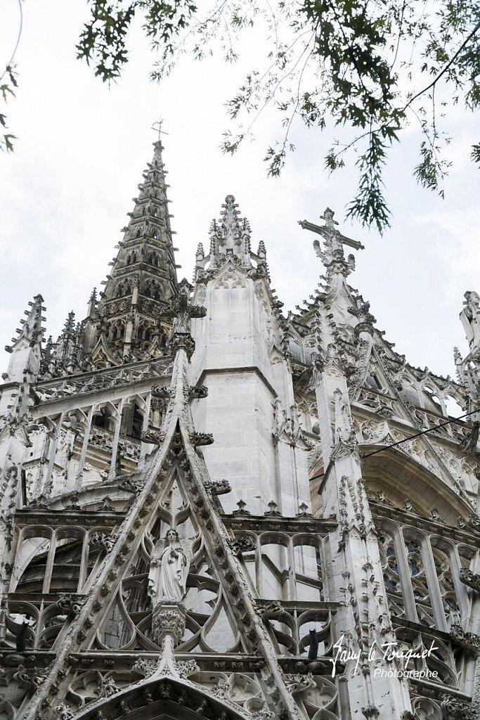 Rouen-0021.jpg