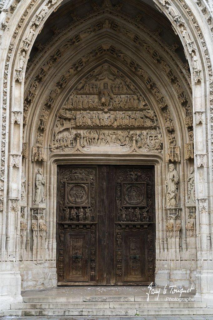 Rouen-0022.jpg