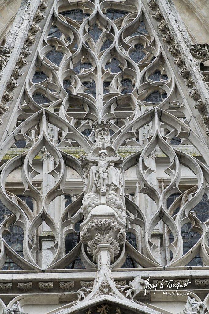 Rouen-0023.jpg
