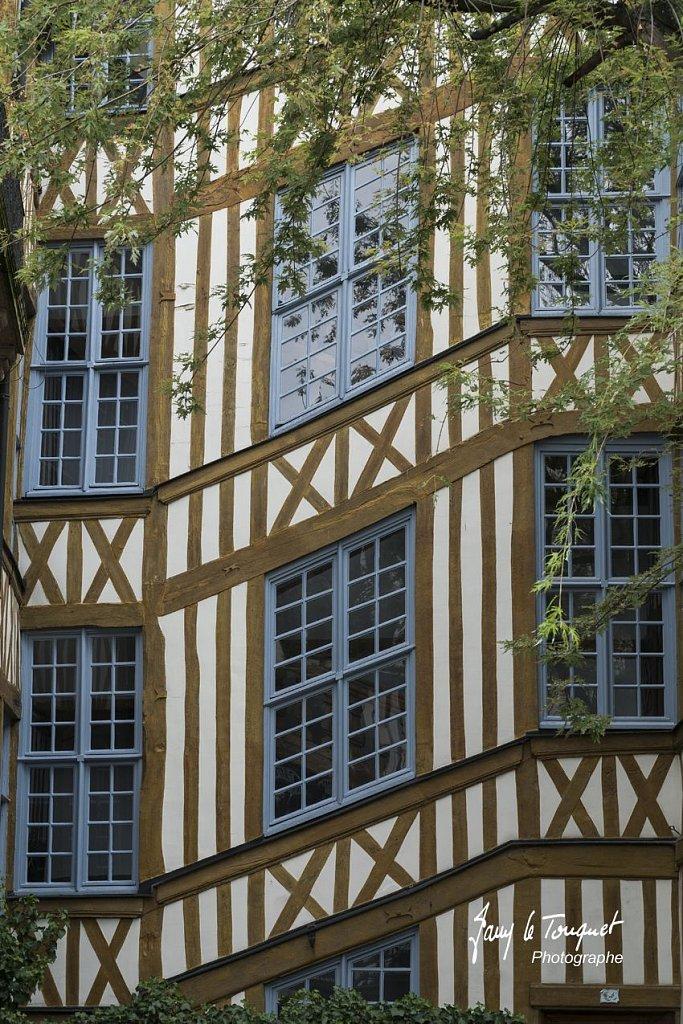 Rouen-0024.jpg