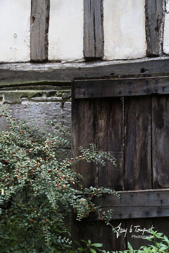 Rouen-0030.jpg
