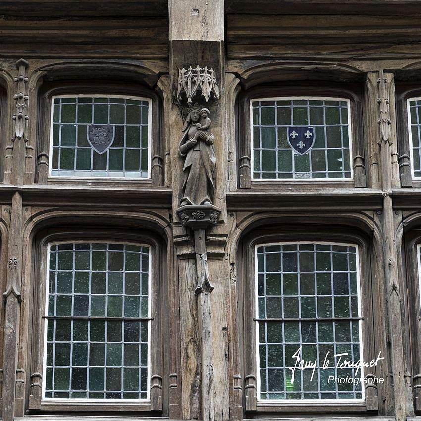 Rouen-0031.jpg