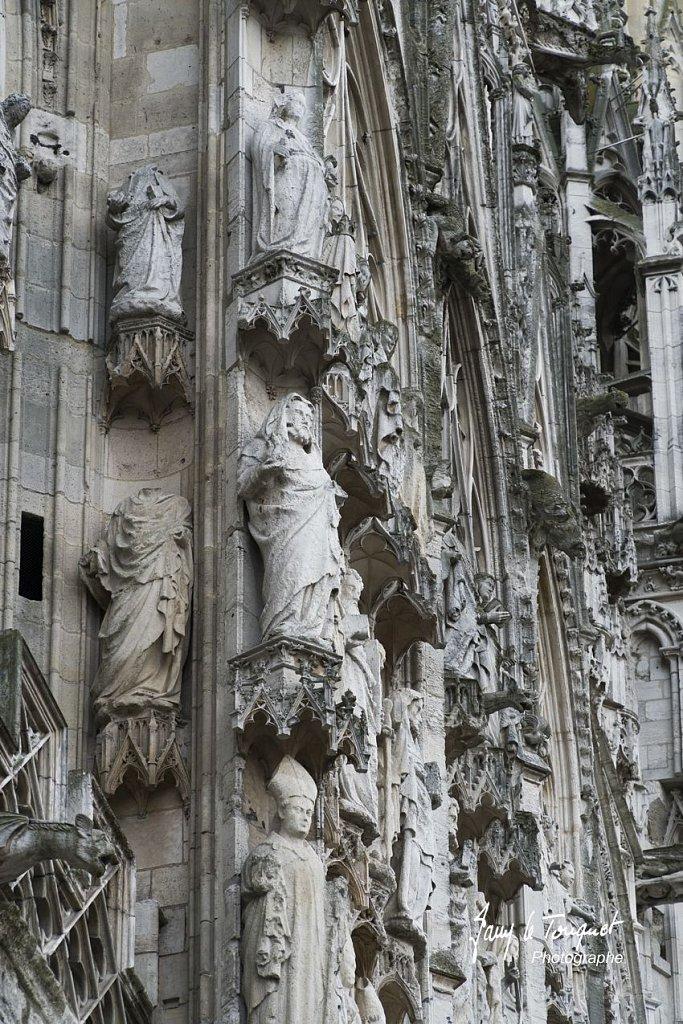 Rouen-0033.jpg