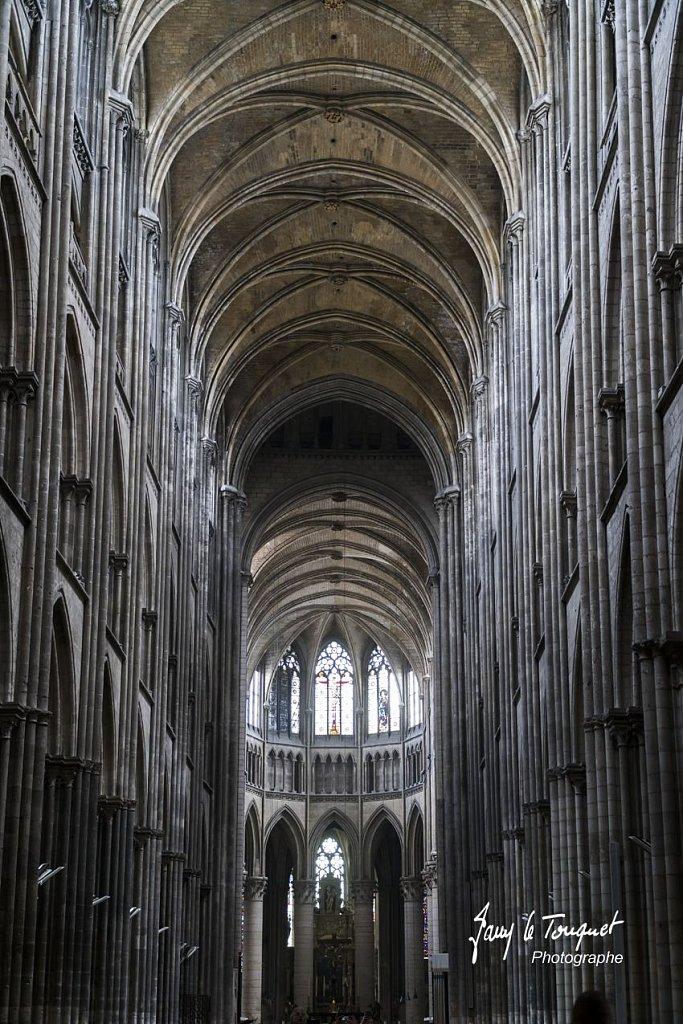 Rouen-0035.jpg