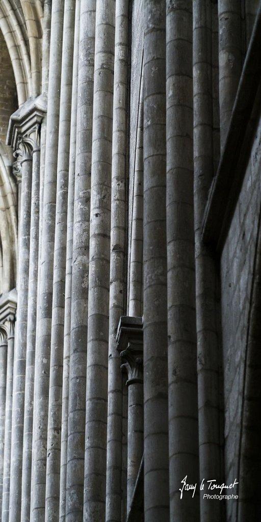 Rouen-0036.jpg