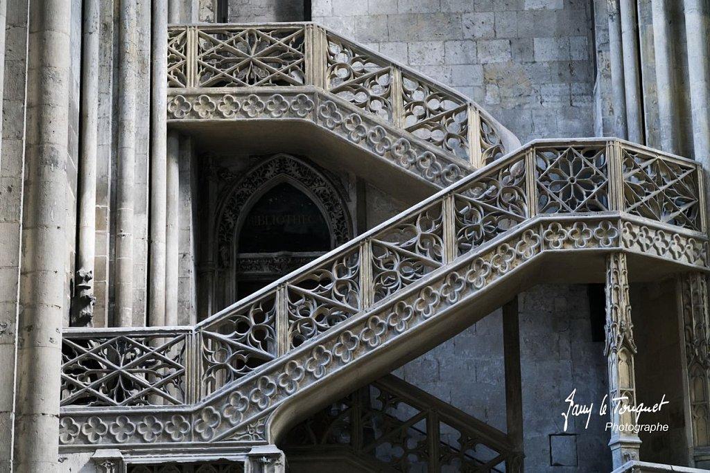 Rouen-0040.jpg