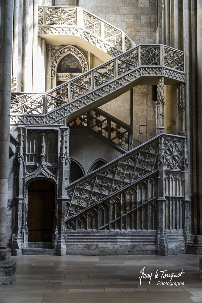 Rouen-0042.jpg