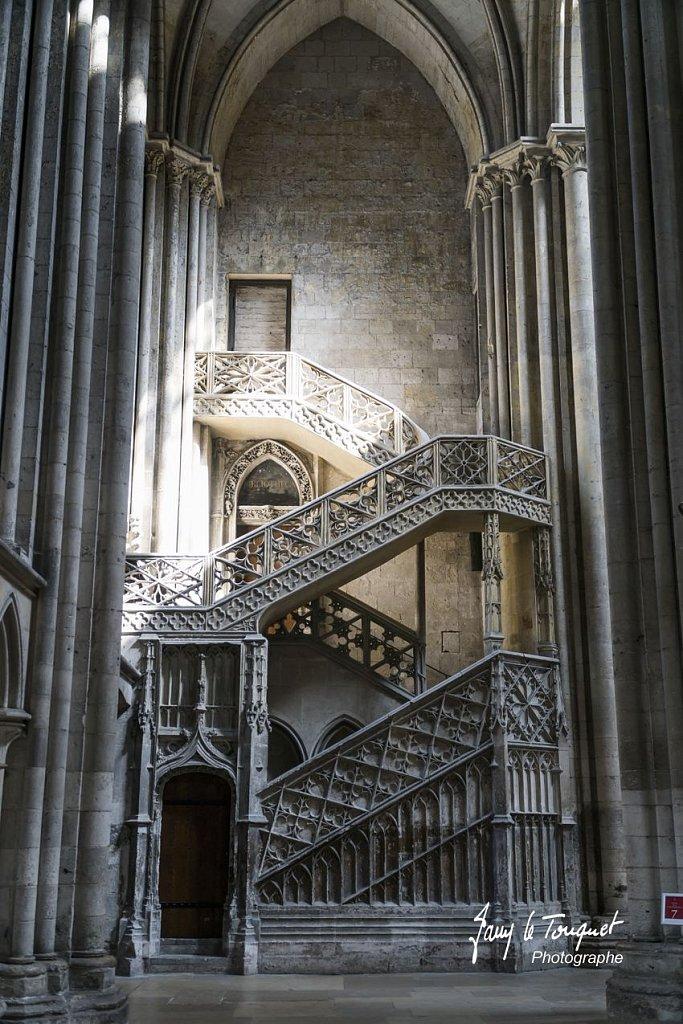Rouen-0043.jpg
