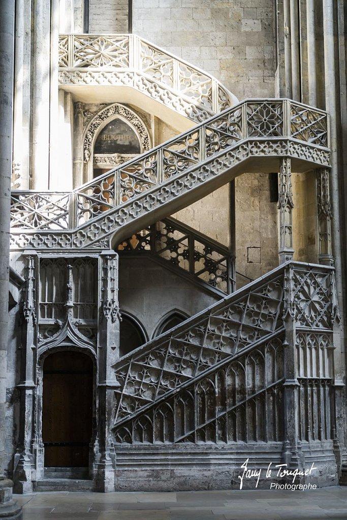 Rouen-0044.jpg